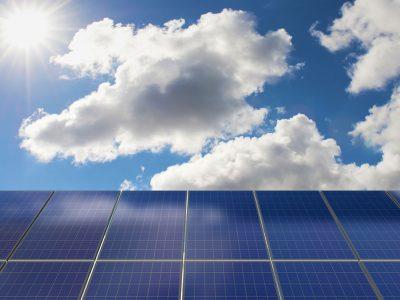 Energetiškai efektyvūs, darnūs ir ekonomiški namai
